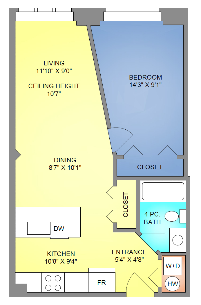 floorplan-309-1602-quadra