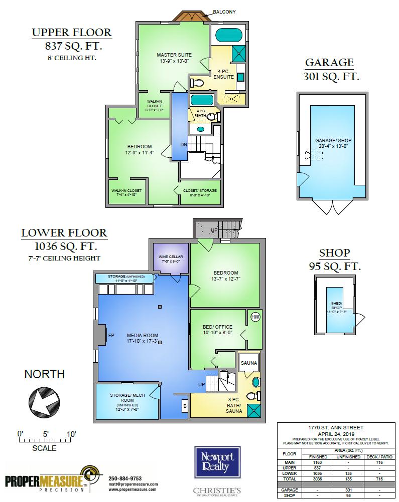 floorplan-st-ann2