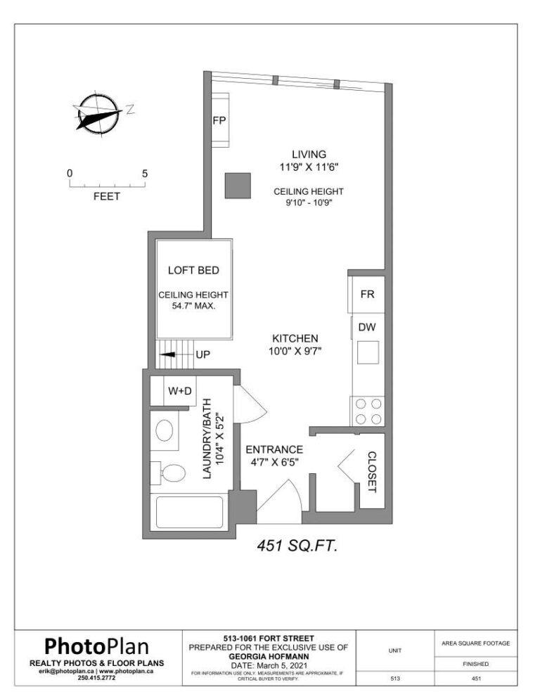 513-1061-fort-street-pt
